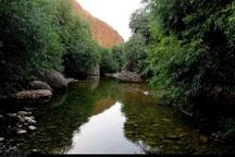 گردشگران از تردد در مناطق کوهستانی گتوند خودداری کنند