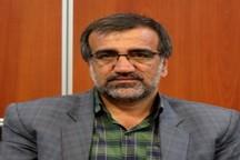 حق تعیین سرنوشت یکی از ارکان مهم شکلگیری حکومت اسلامی است