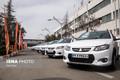 قیمت متعارف خودرو در گروی اجرای 2 تعهد