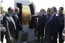 شهردار: مدیریت شهری و شورای شهر مشهد ید واحده هستند