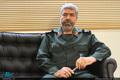 واکنش سخنگوی سپاه به ادعای موشکی نیکی هیلی