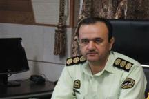 یک باند کلاهبرداری در قزوین متلاشی شد