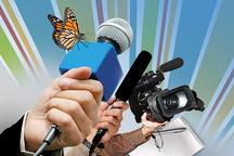 دوره های آموزشی خبرنگاری در همدان برگزار می شود