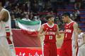 سرمربی ایران: اشتباهات مکرر علت باخت تیم بود