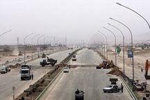 شهردار پردیسان قم: تملک ملکی برای اتصال پل امام صادق به جاده اراک هنوز انجام نشده است