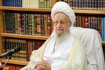 صوفیان از بعد سیاسی، دینی و اعتقادی یک خطر محسوب می شوند