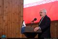 ظریف: متاسفانه کشورهایی مانند عربستان بیشتر به دنبال تفرقه و اختلاف افکنی هستند