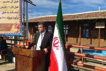 بقاء نظام جمهوری اسلامی مرهون حمایت های مردم است