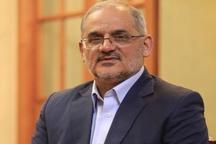 گام جدید دولت در حمایت از تولید داخلی