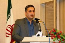 211 مسکن مددجویی با همکاری سپاه در آذربایجان غربی احداث می شود