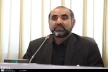 خیران 67 میلیارد ریال به مددجویان کرمانشاه کمک کردند