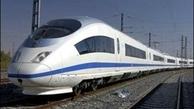 واکنش مدیرعامل مترو به حذف قطار سریع السریع کرج-تهران