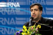 12000 نفر در برنامه های هفته قرآن و عترت جنوب کرمان شرکت کردند
