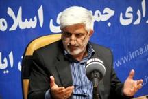 جهانیان باید اصول دموکراسی را از ایران اسلامی یاد بگیرند