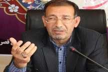 فرماندار قصرشیرین: مرحله دوم بازشماری آرا تغییری در ترکیب اعضای شورای اسلامی این شهر ایجاد نکرد