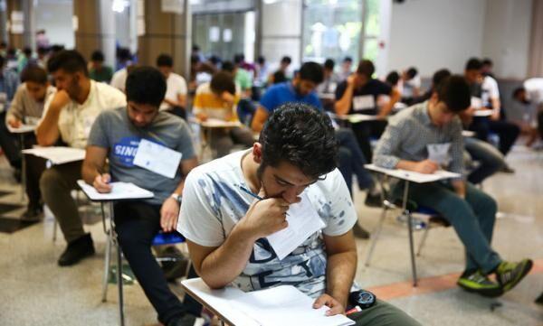 شمار دانشجویان بومی علوم پزشکی بوشهر ۲۰ درصد افزایش یافت
