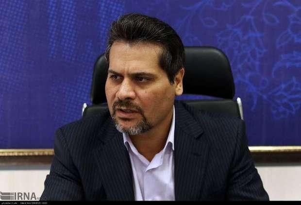 80 درصد فعالیت های اقتصادی زنجان در یک منطقه متمرکز است