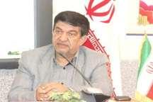 فرماندار جیرفت: خدمات دولت را نباید نادیده گرفت