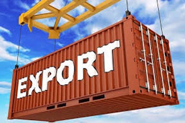 80 درصد صادرات قزوین محصولات صنعتی است