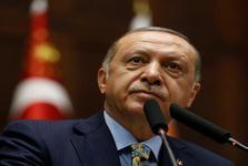 واکنش انگلیس به سخنان اردوغان در مورد قتل خاشقجی