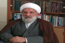 مردم ایران برای حفظ انقلاب اسلامی از پیچ های خطرناکی عبور کردند