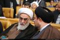 مراسم بزرگداشت چهلمین سالگرد شهادت آیت الله حاج سید مصطفی خمینی(ره)-2