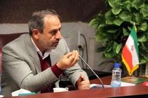 رییس سازمان صمت لرستان: سیلاب به اقتصاد لرستان ضربه زد