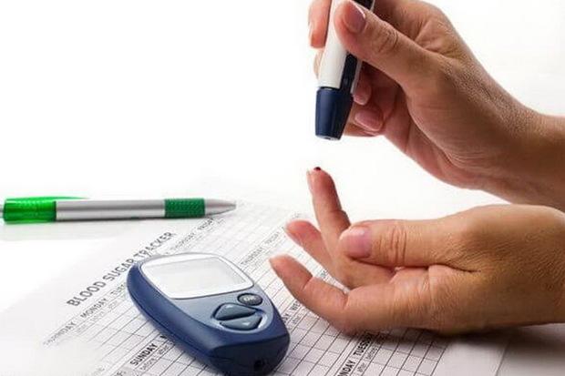 دیابت، ششمین علت مرگ و میر در آذربایجان غربی است