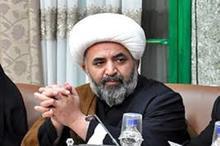 بلاتکلیفی مدیریت اردبیل شایسته دولت تدبیر و امید نیست