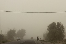 خسارت میلیاردی سیل و طوفان در خوزستان