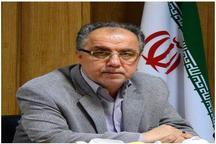 امضای قرارداد احداث تصفیه خانه فاضلاب برای کاهش آلایندگی چرمشهر مشهد
