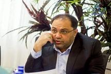 صدور حکم قضایی برای پنج واحد تولیدی متخلف در آذربایجانشرقی
