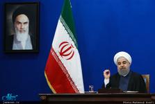 روحانی: عده ای می خواستند ثابت کنند اول همه علوم در اسلام بوده است/ می گفتند حوزه کافی است /  ما ایرانی ها هم تمدن ساز بودیم، هم تمدن را پرورش دادیم