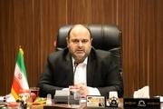 فدراسیون فوتبال و وزارت ورزش به شائبههای اخیر رسیدگی کنند  با حذف برنامه نود آلودگی رسانهای در فوتبال مشهود شد