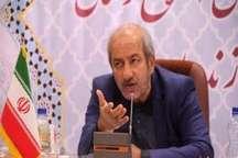 ملاک برگزاری انتخابات سالم ، رعایت بی طرفی است