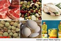 تزریق کالاها در راستای تنظیم بازار، استانی باشد  دوری از مراکز تولید، دلیل اختلاف قیمتها  هزار تن مرغ منجمد ذخیره شده