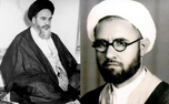 شهید مطهری از کلاس درس اخلاق امام می گوید/ درس اخلاقی که شهید مطهری را سرمست می کرد