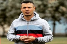 سرمربی تیم فوتبال سردار بوکان از این تیم جدا شد