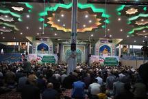 بیانیه رهبری برای دهه پنجم نظام اسلامی فصل الخطاب همگان است