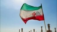 فرانس 24: بازار ایران پس از تحریم ها روزهای آرامی را سپری می کند