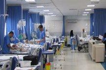 شکایت شهروندان زنجانی از تعرفه های پزشکی هر ماه کمتر از  سه مورد است