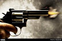 توضیح پلیس درباره حادثه تیراندازی به خودروی نماینده اصفهان در مجلس شورای اسلامی