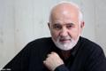 تهدید احمد توکلی به برگزاری اعتراضات خیابانی