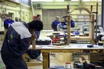 تجهیزات مراکز فنی و حرفه ای استان اردبیل بروزرسانی شد