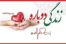 250 نفر در فهرست انتظار اهدای عضو در مشهد
