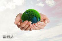 صدور کارت شناسایی برای همیاران محیط زیست همدان