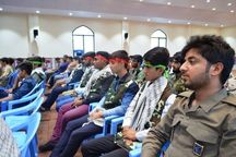 ۱۱ هزار دانشآموز در مدارس معارف اسلامی تحصیل میکنند