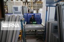 ۶ طرح تولیدی تا پایان سال در مهاباد به بهرهبرداری میرسد