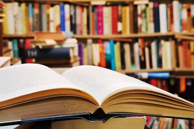 مسابقه کتابخوانی 40 سالگی انقلاب در سمنان برگزار می شود