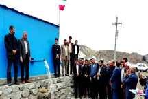 92 طرح کشاورزی در جنوب کرمان افتتاح می شود